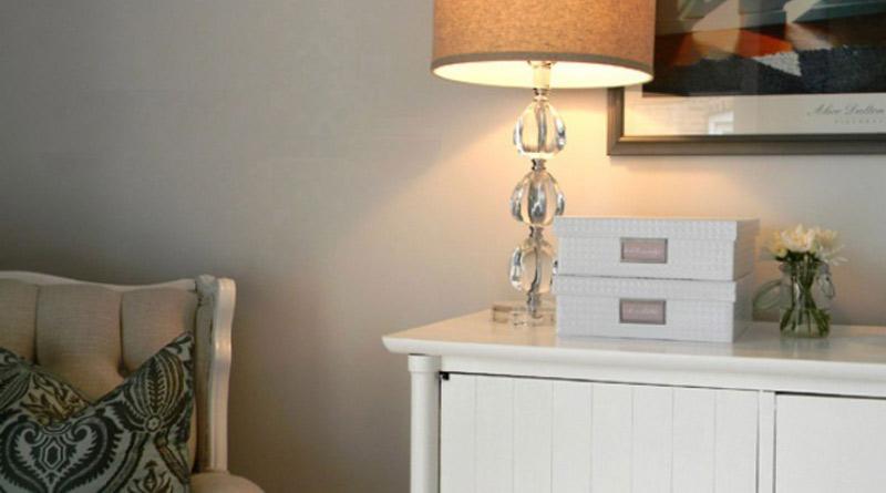 Как да организираме пространството и да направим дома си по-уютен