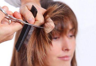 10 тайни как косата да расте бързо