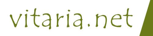 Vitaria.NET
