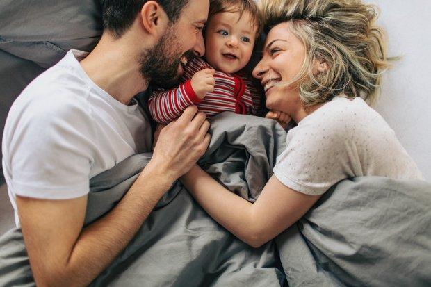Родителите имат повече време и внимание да отгледат едно дете