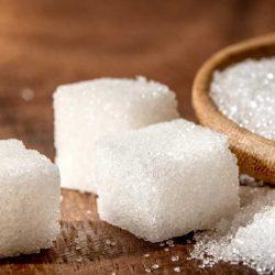 Захар