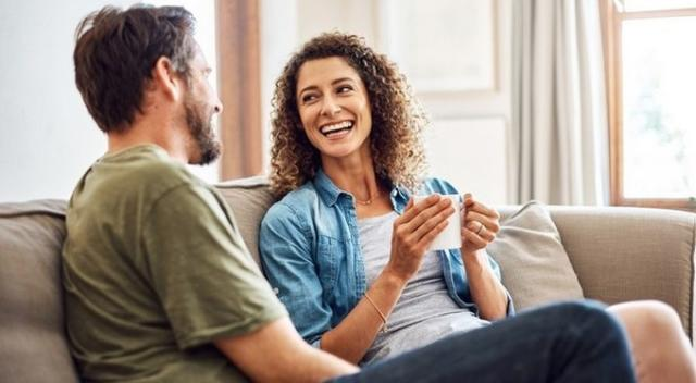 От какво се нуждаят мъжете и жените в брака