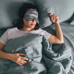 Храни срещу безсъние